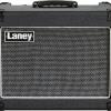 Laney LG-20R