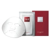 #SK-II Facial Treatment Mask