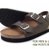 Talon Healthy Sandals รองเท้าเพื่อสุขภาพทาลอน สำหรับคุณผู้ชาย