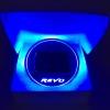 Revo Blue สีฟ้า