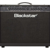 Blackstar ID 260TVP