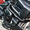 แคชบาร์ UNIQUE FOR KAWASAKI VERSYS650 2010