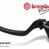 ก้านเบรค CBR500 CB500F CB500X Brembo ตรงรุ่น