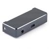 ขาย FiiO AM5 แอมป์เสริมกำลังแรงสูงสำหรับ Headphone สำหรับ FiiO X7