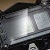 ฟีมล์กันรอย Yamaha FJ-09