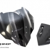 ชิวหน้า MOTOZAAA FOR YAMAHA MT03
