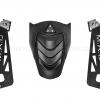 กันดีด M.A.D FOR SUZUKI GSX-R150/GSX-S150