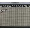 Fender 65 Deluxe Reverb (22 Watts 1 x 12 Speaker)