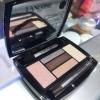 Lancome Hypnose Palette 5 Eyeshadow Palette #20 Place Des Vosges