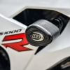 กันล้มกลาง R&G FOR BMW S1000RR