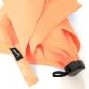 Waterfront Air Folding Umbrella ร่มพับ น้ำหนักเบา พิที่สุดในโลก - ส้ม