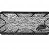 การ์ดหม้อน้ำ LEON FOR KAWASAKI VERSYS650