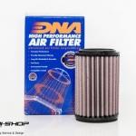 กรองอากาศ DNA for Hypermotord 1100