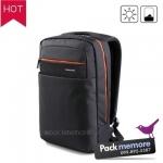 """กระเป๋าเป้โน๊คบุ๊ค Laptop Backpack รุ่น Campus สำหรับหน้าจอ 13-15.6"""" หรือ macbook"""