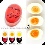 Egg Timer เครื่องบอกเวลาไข่ต้ม