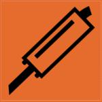 ท่อแต่ง : Exhaust Pipe