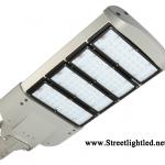 โคมไฟถนน EVE LED Street light 180w