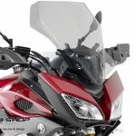 Givi WINDSCREEN Yamaha FJ-09 TRACER