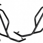 แคชบาร์NC750 motoskill