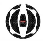 สติ๊กเกอร์ติดฝาถัง z900 GTR