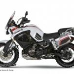 Akrapovic Full Yamaha Super Tenere 1200
