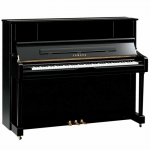 เปียโน Yamaha U1J PE