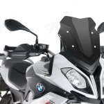 ชิวหน้า PUIG RACING FOR BMW S1000XR
