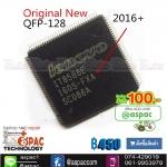 100% New ITE for LENOVO IT8586E FXA FXS CXS I/O Chipset TQFP IC Chip