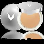 แป้ง Verena Wonder Powder Perfect Fix 2 way Foundation เวอรีน่าวันเดอร์พาวเดอร์