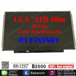 "13.3"" LED Slim 30 Pins 1366*768 for Dell Latitude 3340"