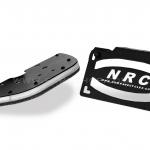 ไฟท้าย NRC XSR900