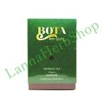 ชาสมุนไพรสูตร 2 ชาสมุนไพรบุญทา (BOTA)