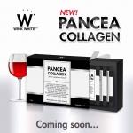 PANCEA COLLAGEN แพนเซีย คอลลาเจน ที่สุดของความอ่อนเยาว์