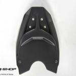 อันเดอร์เทล MotoZaa สีดำ for Ninja300 Z300 Z250