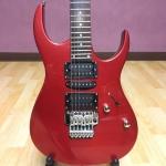 L-G5 (สีแดง)