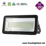 โคมไฟสปอร์ตไลท์ LED กับการให้แสงสว่างที่ดีควรเป็นอย่างไร