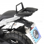 ALURACK HEPCO&BECKER FOR BMW G310GS