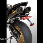 ท้ายสั้น Ermax R1 2012