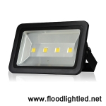 LED Floodlight 200w IWACHI (แสงขาว)