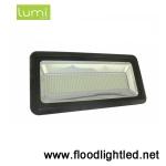 สปอร์ตไลท์ LED Lumi 250w (แสงขาว) รุ่น SMD LED