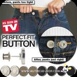 Perfect Fit Button ชุดกระดุมมหัศจรรย์