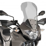 ชิวหน้า PUIG TOURING FOR KAWASAKI VERSYS-X300