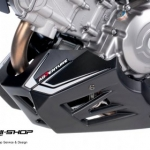 อกล่าง PUIG FOR SUZUKI V-STROM 650