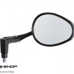 กระจก NAPOLEON APE-104-10