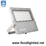 สปอร์ตไลท์ LED BVP283 Philips 210w แสงขาว