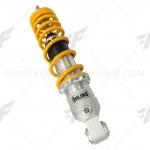 โช้คหน้า OHLINS PI110002 FOR VESPA 150