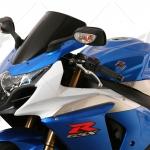 ชิวหน้า MRA FOR SUZUKI GSX-R1000