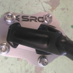 ตีนเป็ด SRC FOR DUCATI MULTISTRADA1200
