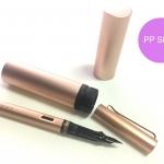 ปากกาหมึกซึม Lamy Al-Star RAuF Pearl