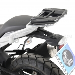 EASYRACK HEPCO&BECKER FOR BMW G310GS